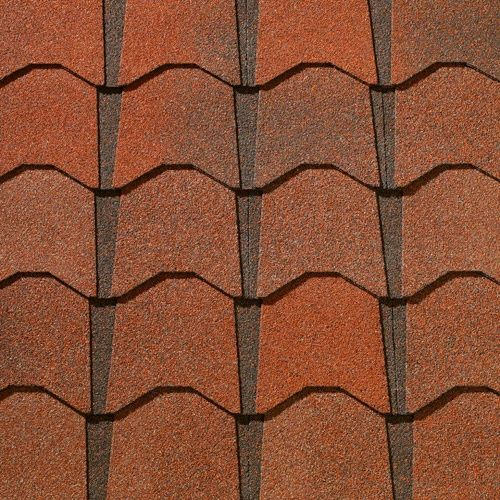 Monaco Roofing Shingles Roof Shingles Roofing Shingling