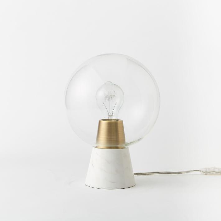 Nova Table Lamp Lamp Affordable Table Lamps Table Lamp