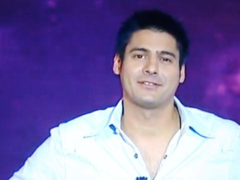 Danny Bhoy : Live At The Sydney Opera House full show ...Danny From Full House 2014