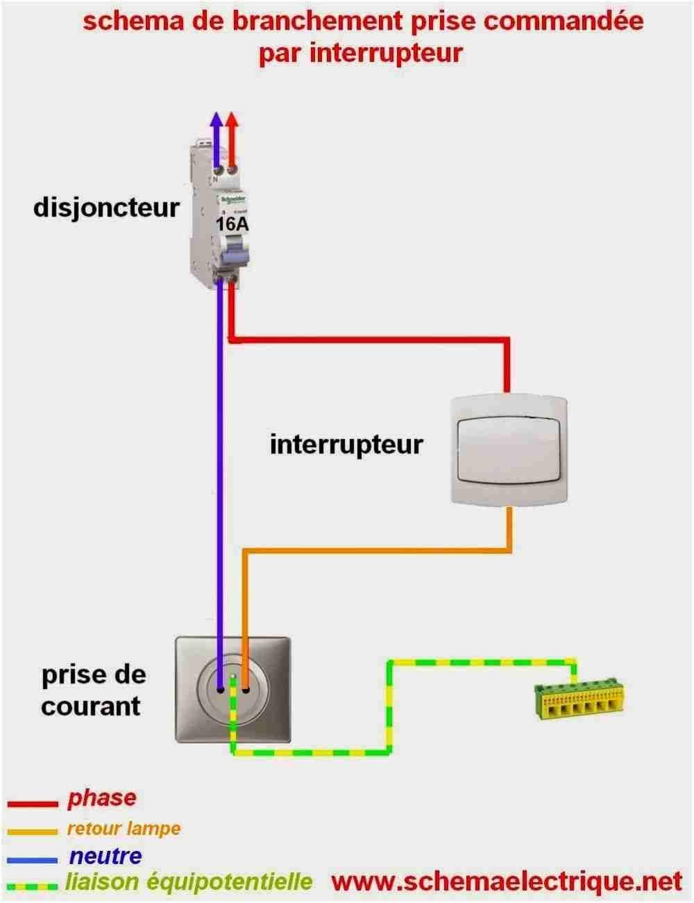 Pin De Faycel Lambert En 1000 Table Basse Noir En 2020 Instalacion Electrica Instalaciones Electricas Basicas Instalacion Electrica