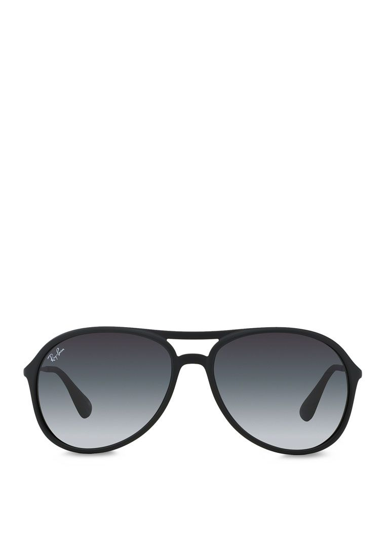 b0db1487dc ... discount ray ban alex sunglasses zalora singapore saved by shoppingis  97176 b69dc
