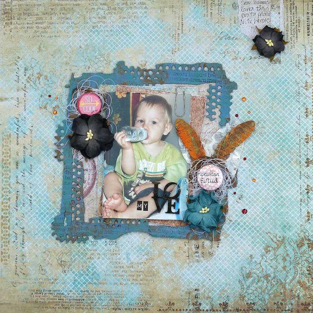 http://jehkotar.blogspot.fi/2015/09/blue-fern-studios-my-love.html