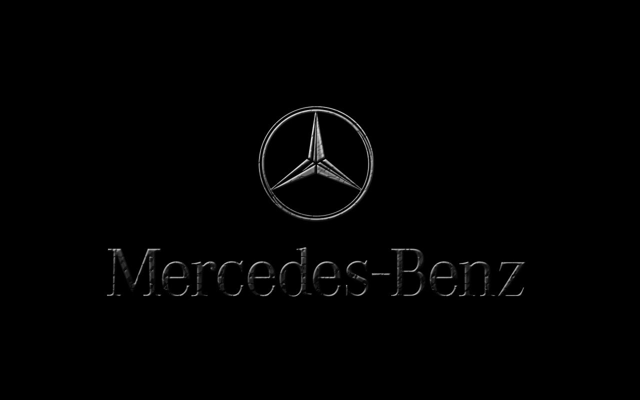 Hd mercedes benz logo wallpaper download wallpaper pinterest hd mercedes benz logo wallpaper voltagebd Images