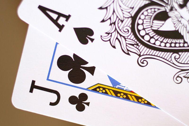 Best Place For Blackjack In Vegas