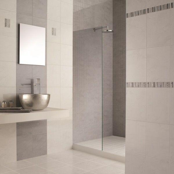 Decorative Ceramic Tiles Kitchen Magnificent Decorative Ceramic Tile Borders Foter  Bathroom Reno  Pinterest Review