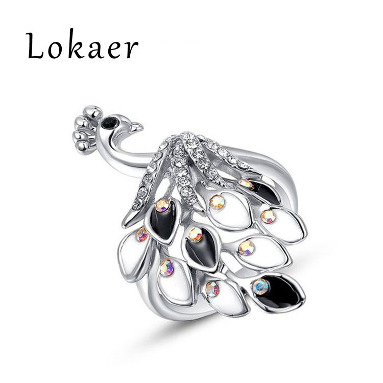 Cheap christmas flower ring, Buy Quality christmas mp4 directly from China ring windows Suppliers: