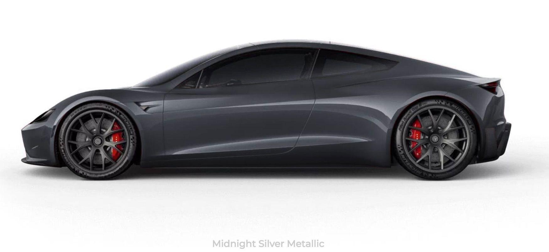 Https Www Theverge Com 2017 11 17 16669024 Tesla Roadster 2017 Fastest Car Worldei Quyfwtmmb8kv8wwx1jhwbw Q Tesla Roadster Oq Tesla Tesla Tesla Car Roadsters