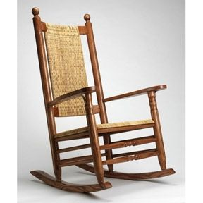 Marvelous Kennedy Rockers Made By P And P Chair Co Asheboro Nc Camellatalisay Diy Chair Ideas Camellatalisaycom