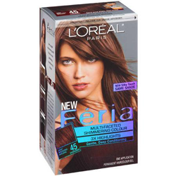$3.00 off ANY L\'Oreal Paris Feria Haircolor Coupon on http ...