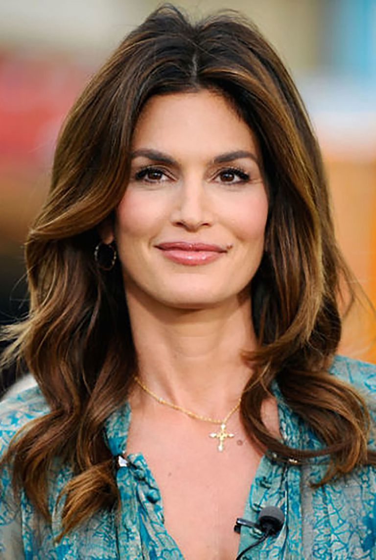 long hairstyles from celebrities we love hair cuts pinterest
