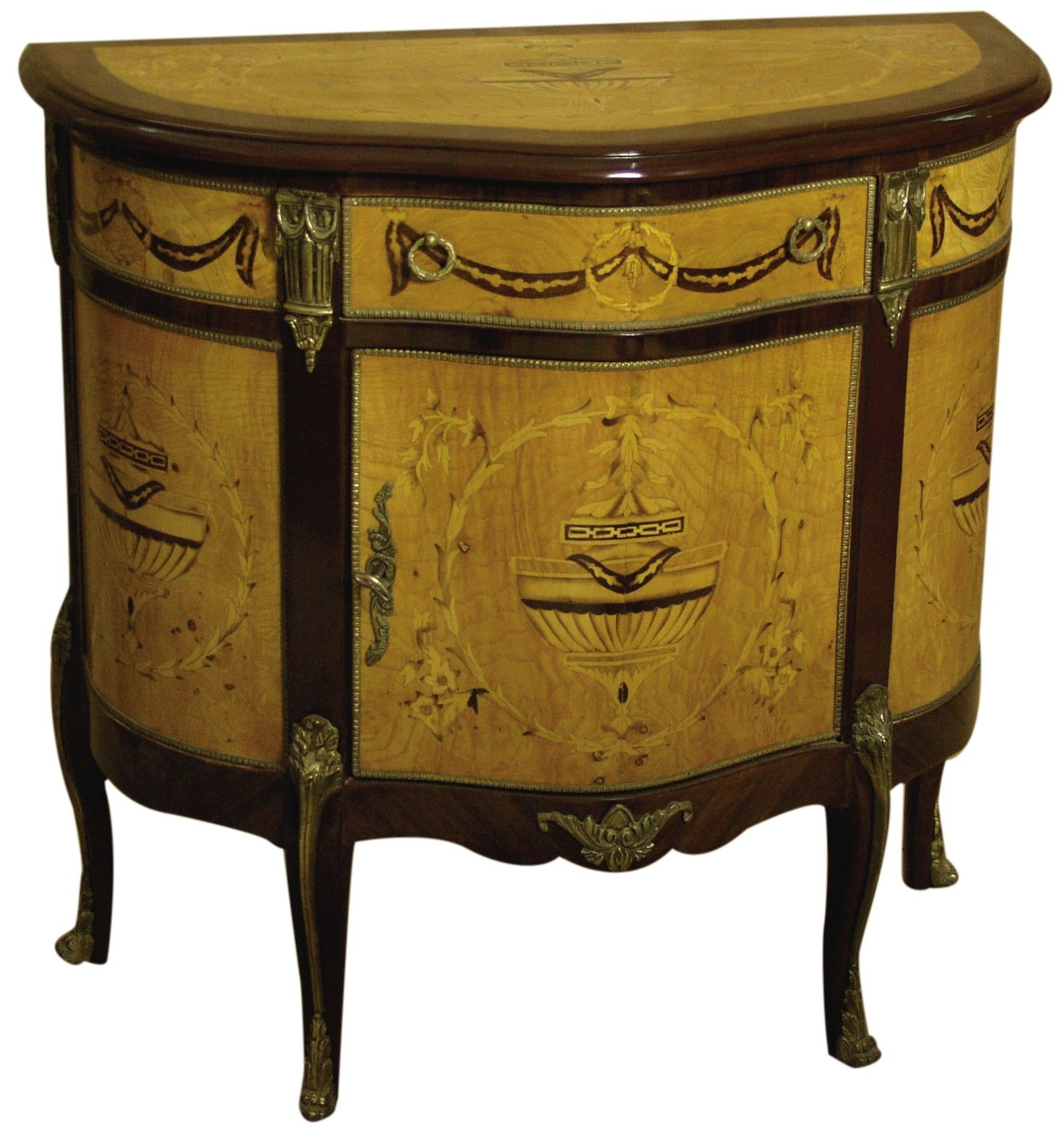 euro vintage furniture | images of furniture reproduction antiques french  style european . - Euro Vintage Furniture Images Of Furniture Reproduction Antiques
