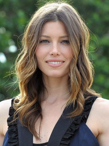Google Image Result for http://www.womansday.com/cm/womansday/images/sz/10-jessica-biel-lgn.jpg
