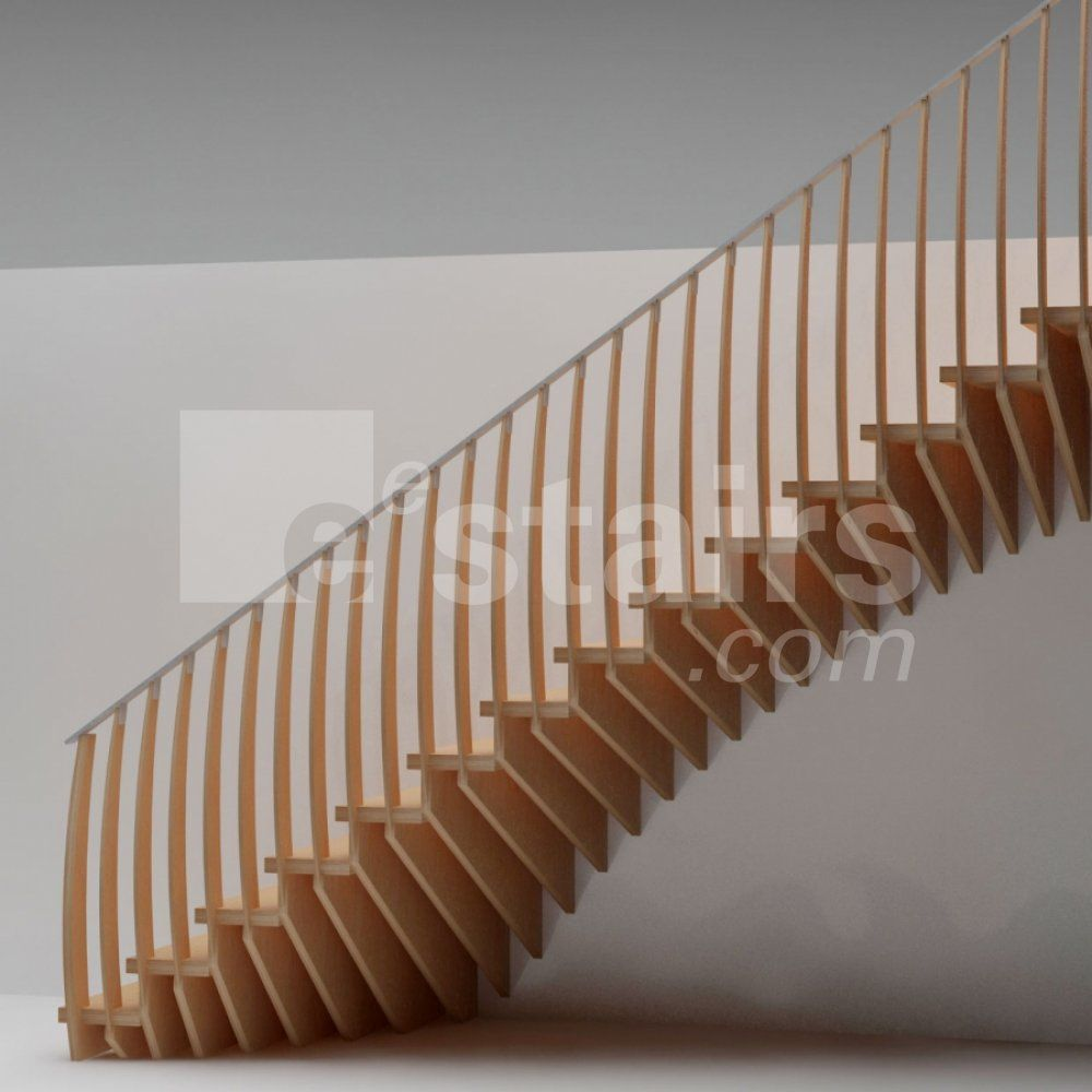 MindStep Staircase inspiring Pinterest Staircases