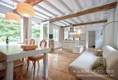 Ferienhaus Eifel Bleibe Monschau SCHÖNE URLAUBSORTE
