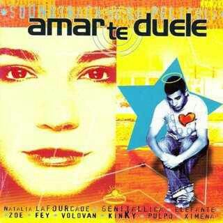 Amarte Duele A Must Watch Favorite Movies Movies Showing Movies