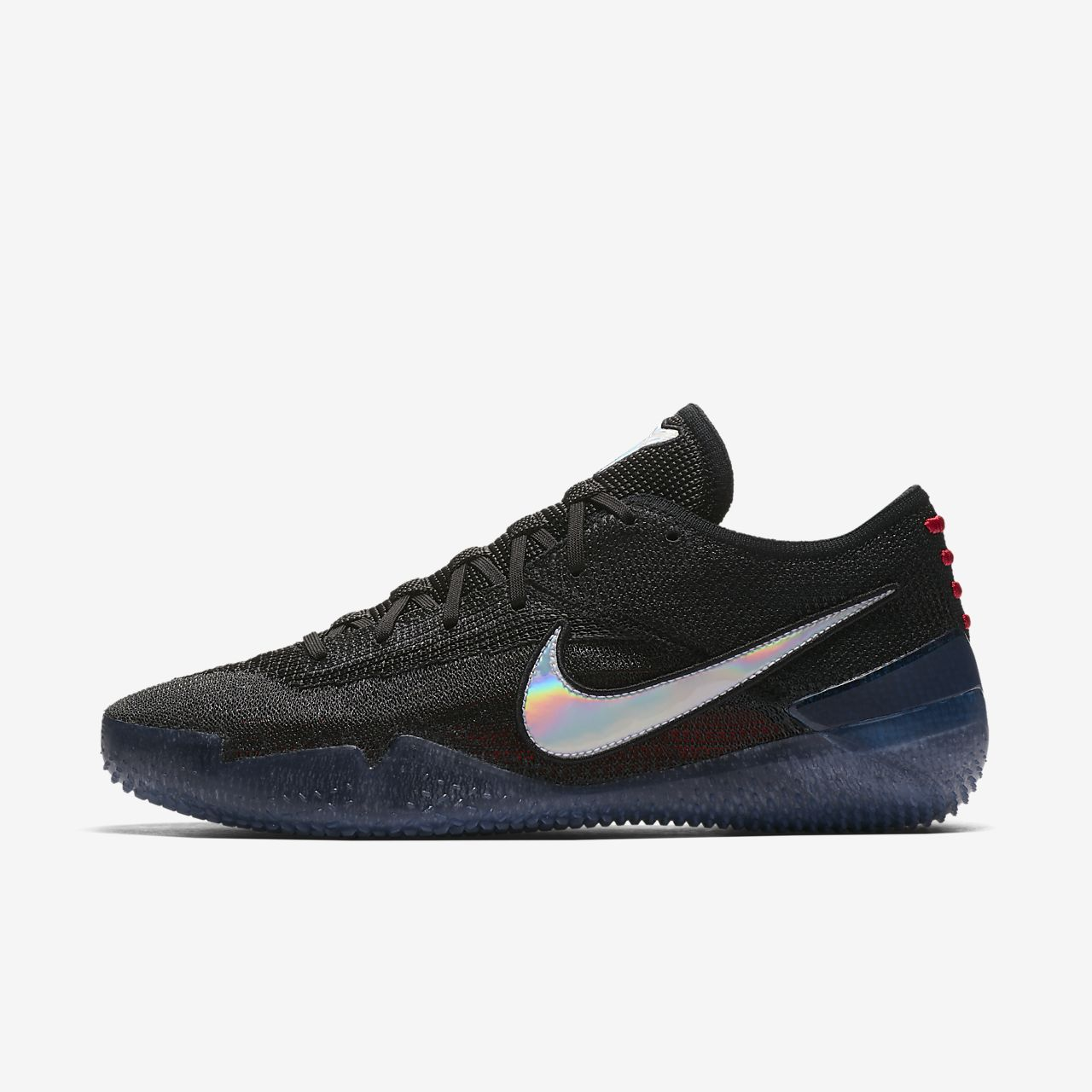 fashion lower price with look out for Chaussure de basketball Kobe A.D. NXT 360 in 2019 ...