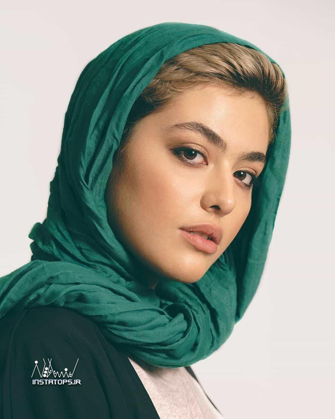 ريحانه پارسا Reyhane Parsa Persian Women Iranian Women Fashion Persian Girls