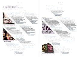 graphism magazine - Recherche Google