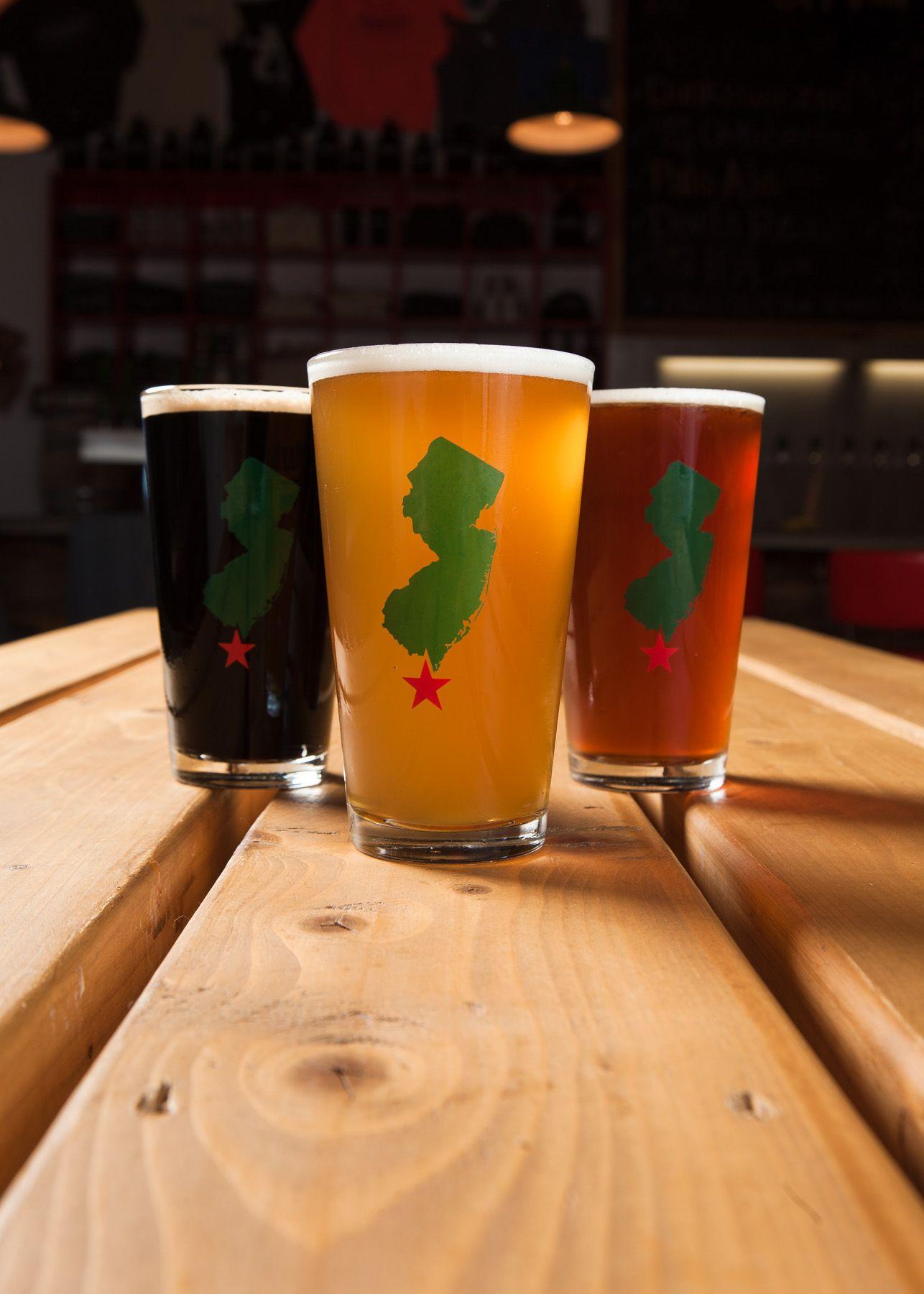 32+ Nj craft beer breweries ideas