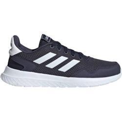 Photo of Adidas Kinder Sneaker Archivo K, Größe 38 ? In Trablu/ftwwht/legink, Größe 38 ? In Trablu/ftwwht/leg