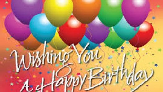 Best happy birthday greetings wishes for daughter best happy best happy birthday greetings wishes for daughter best happy birthday song best happy birthday greetings happy birthday wishes happy birthday wishes song m4hsunfo