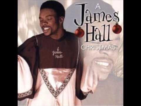 A James Hall Christmas (1999) - The King Has Come | Joy to the world, Choir songs, James