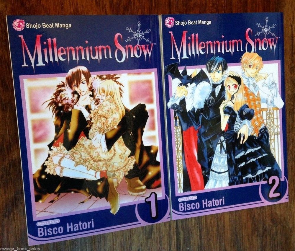 novels-for-teens-shojo-beat