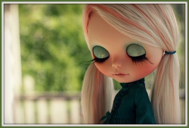 Linda's girl | Flickr - Photo Sharing!