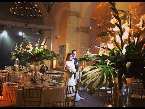 Blog Sobre Mi Boda En Cartagena Y Wedding Planner Colombia