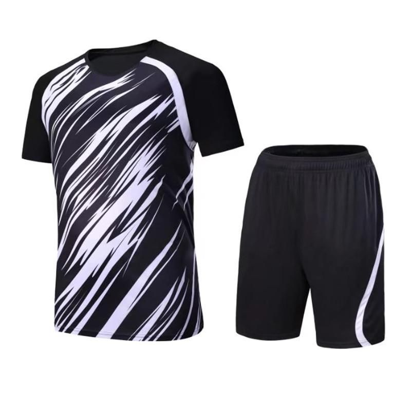 7b4f12cdc Men Women soccer jerseys set survetement football jersey sports kit shirts  shorts maillot de foot DIY draw number name LOGO