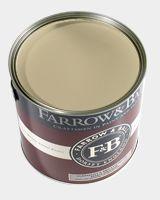 Fawn 10 By Farrow Ball Designer Paint Farrow Ball Cooks Blue Farrow And Ball Skimming Stone