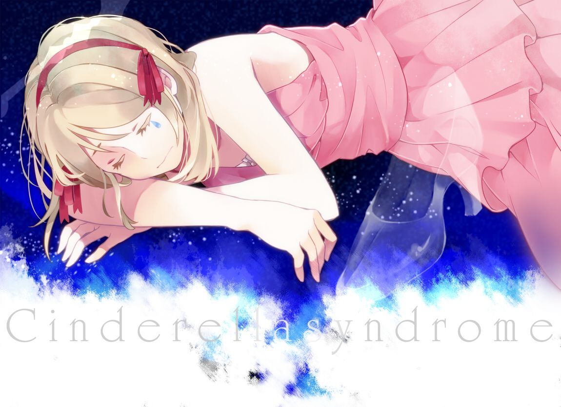http://anime-pictures.net/pictures/get_image/110507-1150x835-vocaloid-kagamine+rin-komatsuna-single-blonde+hair-eyes+closed.jpg