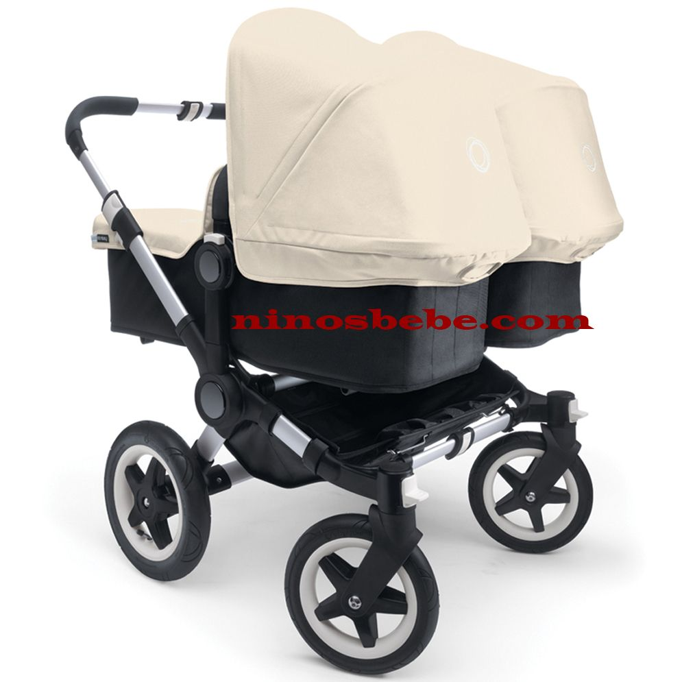 Accesorios Para Bebes Gemelos.Pin De Khromebeauty En Strollers Carritos Gemelares