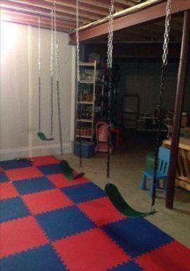 Photo of Super Basement Remodel Schlafzimmer Garage Ideen #bedroom #remodel#basement #bed…