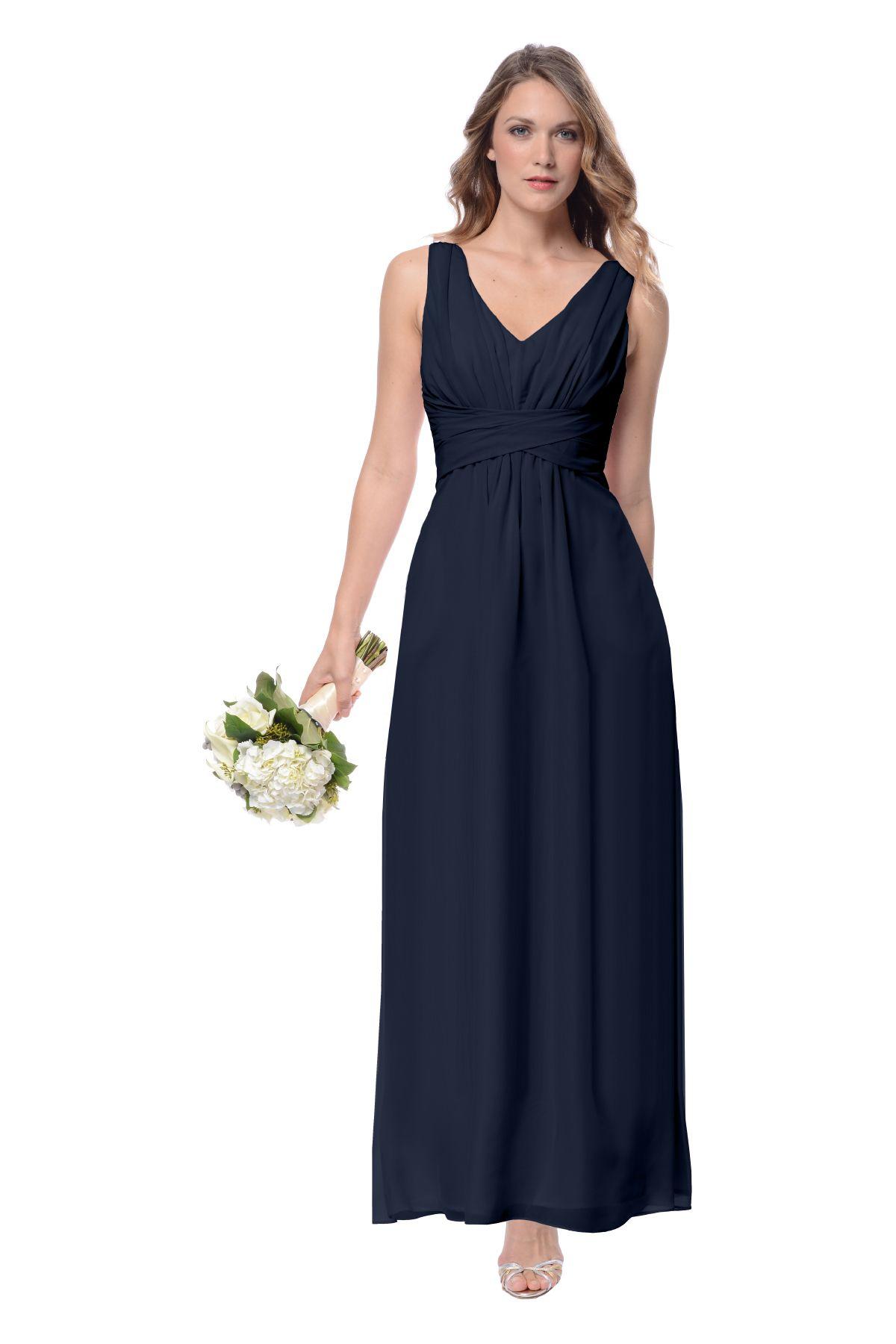 Scarlett dahlia party fashion and bridal parties shop dove dahlia bridesmaid dress scarlett in poly chiffon at weddington way find ombrellifo Images