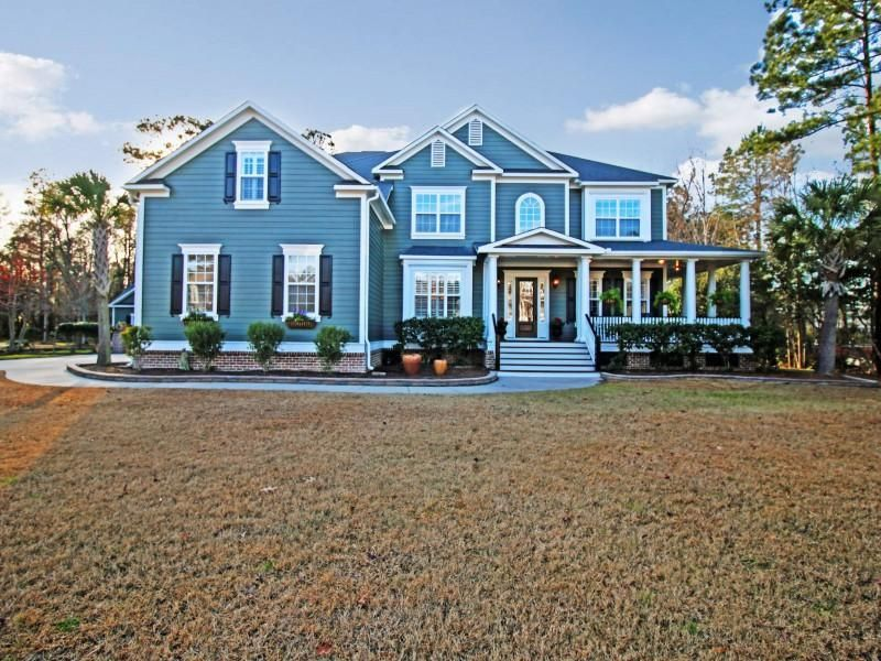 Pin By Survey Earth Organization On Sc Property Pros