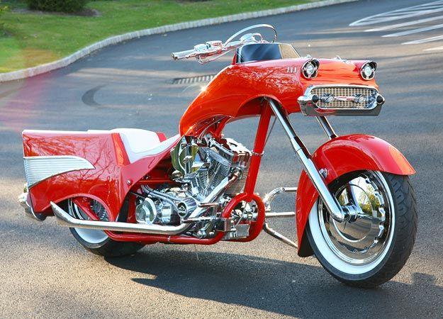 Theme Bike Photos  discovery Channel I love this bike!
