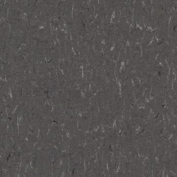 Best Grey Dusk 3607 With Images Marmoleum Piano Sheet 400 x 300