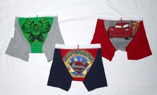 ★ Fun T-SHIRT Crafts! Recycling | Fashion | Sewing â˜
