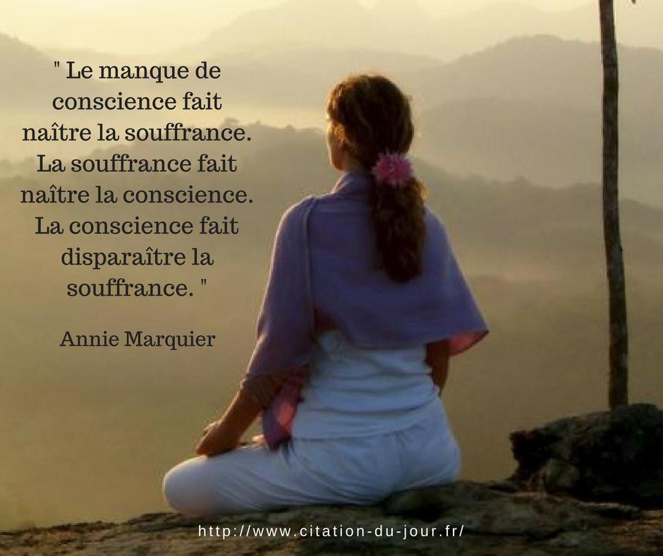 Gut bekannt http://www.citation-du-jour.fr/citations-annie-marquier-15290.html  CY96