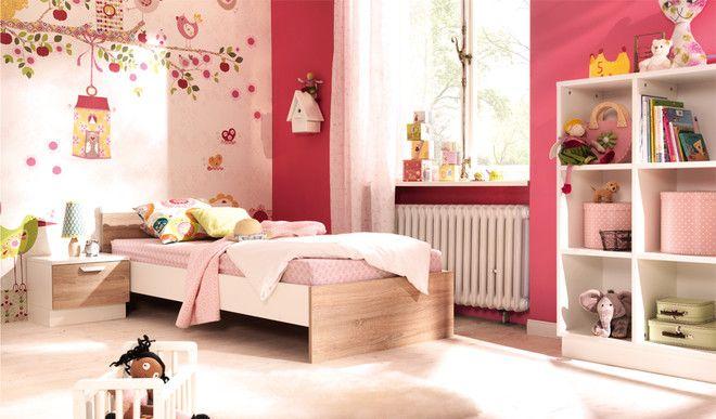 Wellemöbel Kinderzimmer Babyzimmer   Möbel Mit Www.moebelmit.de