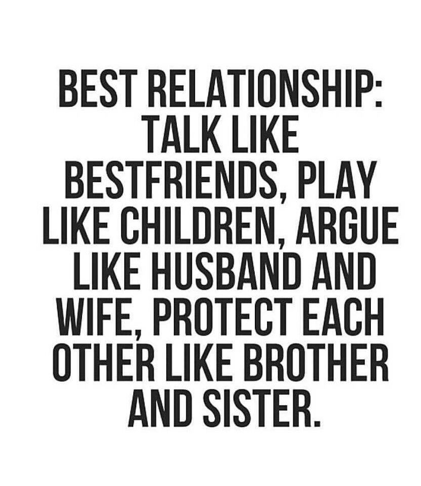Best Relationship Quotes Pingabrielle Simpson On Quotesfunny  Pinterest