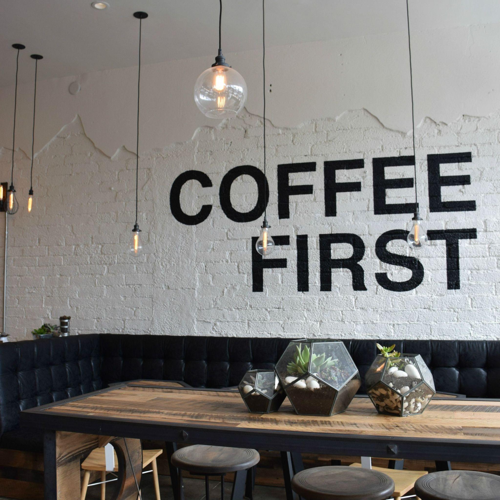 Top 6 Instagram Worthy Coffee Spots In San Diego Coffee Shop Aesthetic Hipster Coffee Hipster Coffee Shop