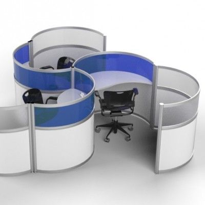 offers modern modular office furniture office cubicles and systems furniture as well as an entire collection of and
