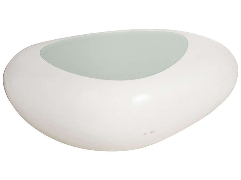 table basse 498452 table basse galet