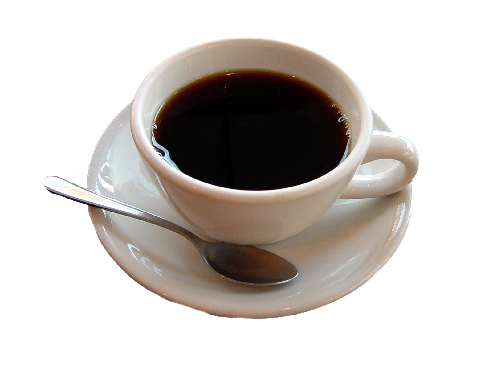 Cup PNG Image | Coffee png, Aesthetic coffee, How to order ...