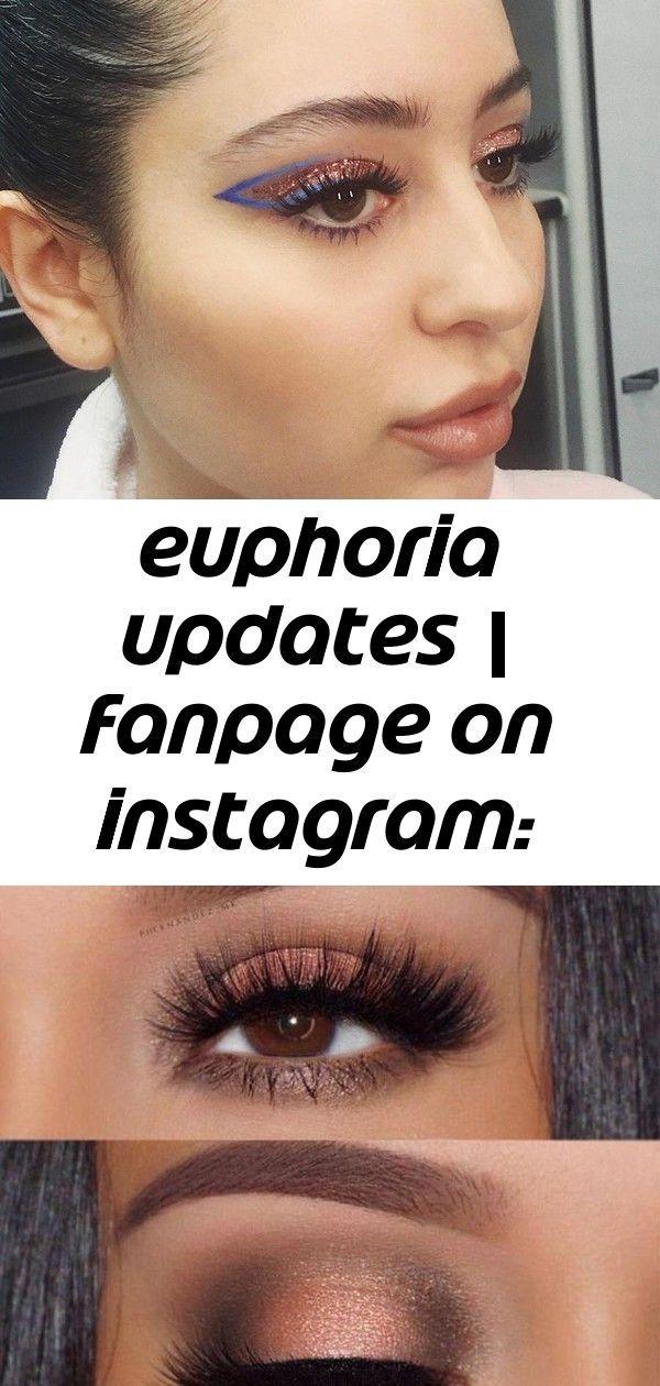"Euphoria updates | fanpage on instagram: ""@kirinrider |  Euphoria Updates | Fanpage on Instagram: ""@kirinrider | #maddyeuphoriaoutfits"