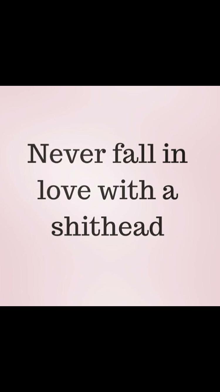 Crappy relationship quotes
