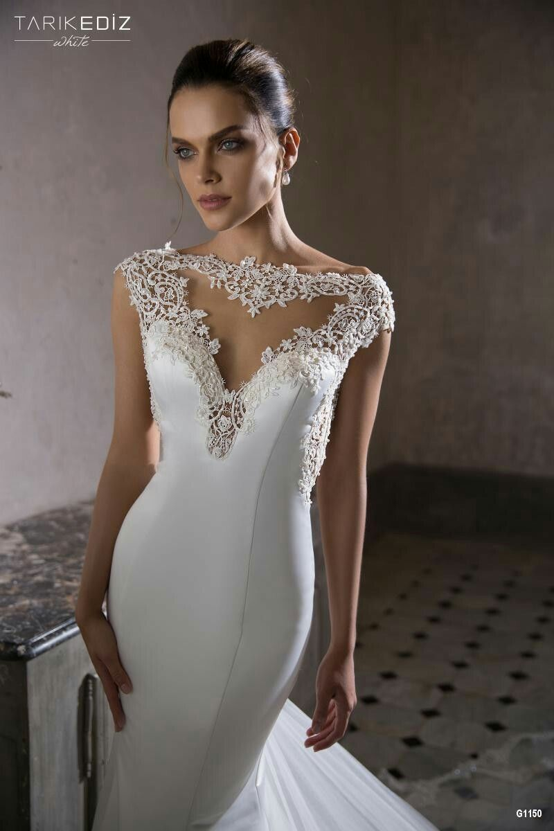 Light up wedding dress  Pin by Vanda Desiree on Wedding dresses  Pinterest