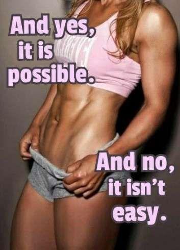 Fitness model female paige hathaway 23+ Ideas #fitness #femalefitness